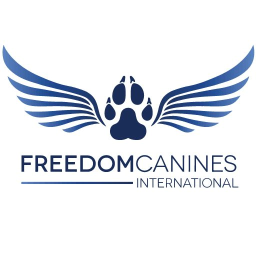 Freedom Canines